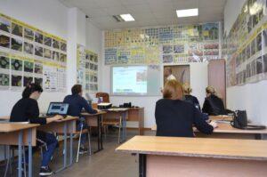 Instrucción en la tarea- profesor - NeuroClass