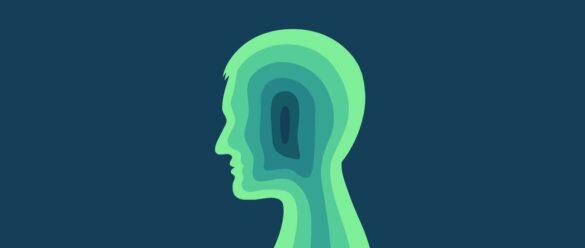 Portada - Amnesia Global Transitoria - NeuroClas