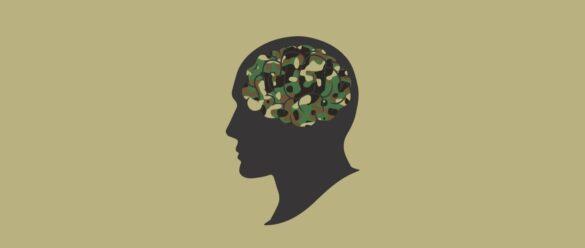 Portada - Psicología militar - NeuroClass