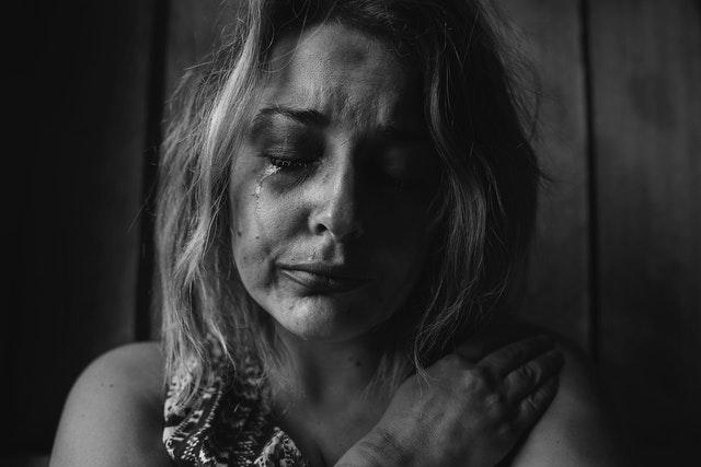 Diagnóstico-de-trastorno-por-estrés-postraumático-cerebro-y-neuropsicología